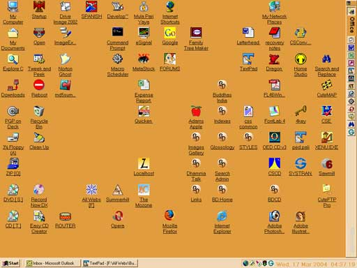 My Computer